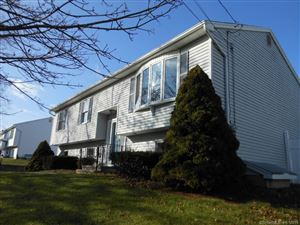 Tiny photo for 125 Ford Street, Ansonia, CT 06401 (MLS # 170150960)