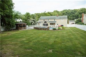 Tiny photo for 123 Black Birch Road, Wethersfield, CT 06109 (MLS # 170162960)