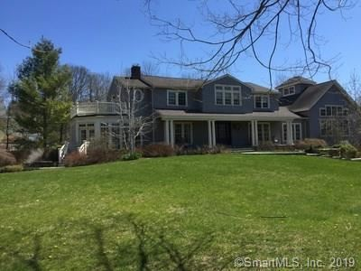Photo of 173 Farmingville Road, Ridgefield, CT 06877 (MLS # 170206960)