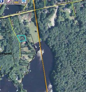 Photo of 18 Mill Road, Griswold, CT 06351 (MLS # 170217960)