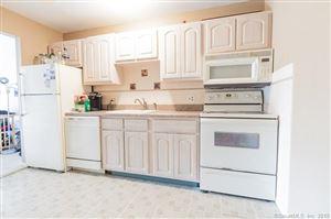 Photo of 185 Melba Street #200, Milford, CT 06460 (MLS # 170224960)