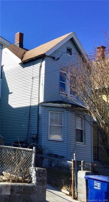 Photo for 699 Central Avenue, Bridgeport, CT 06607 (MLS # 170060960)