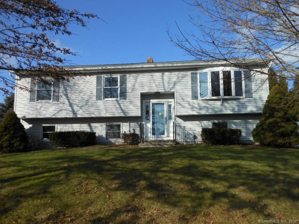 Photo for 125 Ford Street, Ansonia, CT 06401 (MLS # 170150960)