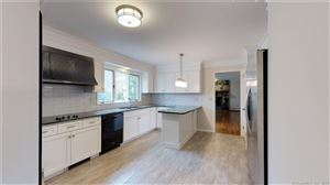 Photo of 102 Shortwoods Road, New Fairfield, CT 06812 (MLS # 170043961)