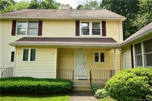 Photo of 15 Oldefield Farms #15, Enfield, CT 06082 (MLS # 170059961)