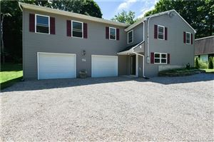 Photo of 237 East Wakefield Boulevard, Winchester, CT 06098 (MLS # 170107961)