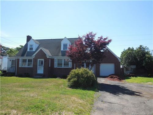 Photo of 201 State Street, North Haven, CT 06473 (MLS # 170113961)