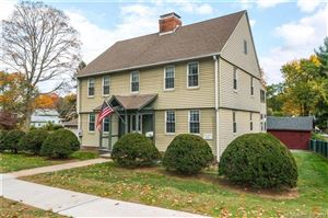 Photo of 2816 Main Street, Rocky Hill, CT 06067 (MLS # 170138961)