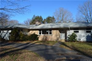 Photo of 885 Nut Plains Road, Guilford, CT 06437 (MLS # 170151961)