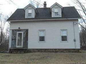 Photo of 220 New Haven Road, Prospect, CT 06712 (MLS # 170159961)