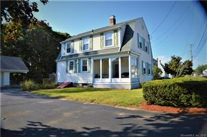 Photo of 152 North Main Street, Griswold, CT 06351 (MLS # 170230961)