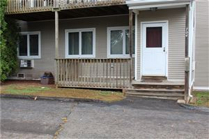 Photo of 173 Russo Avenue #704, East Haven, CT 06513 (MLS # 170243961)