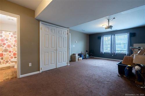 Tiny photo for 215 Newridge Avenue, Waterbury, CT 06708 (MLS # 170255961)
