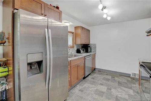 Tiny photo for 53 Dallas Avenue, Waterbury, CT 06705 (MLS # 170409961)