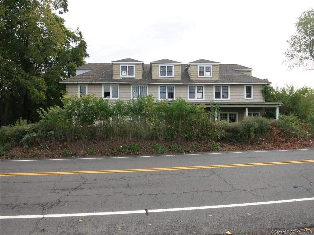 20 Lakeview Street, East Hampton, CT 06424 - #: 170242961