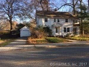 Photo of 241 North Street, Windham, CT 06226 (MLS # 170037962)