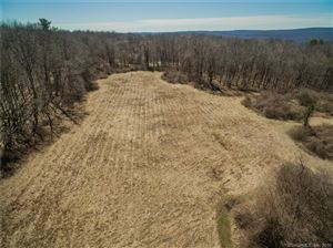Photo of 0 Orchard Rd Road, East Haddam, CT 06423 (MLS # 170053962)