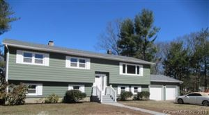 Photo of 26 Maple Drive, Prospect, CT 06712 (MLS # 170067962)