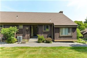 Photo of 61 Heritage Village #B, Southbury, CT 06488 (MLS # 170096962)