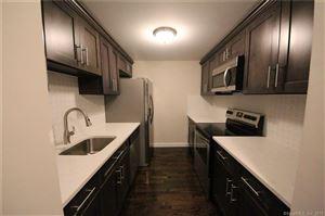 Photo of 1492 North Avenue #109, Bridgeport, CT 06604 (MLS # 170102962)