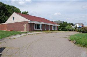 Photo of 2221 Berlin Turnpike, Newington, CT 06111 (MLS # 170113962)