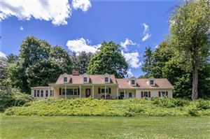 Photo of 13 Grant Hill Road, Bloomfield, CT 06002 (MLS # 170214962)