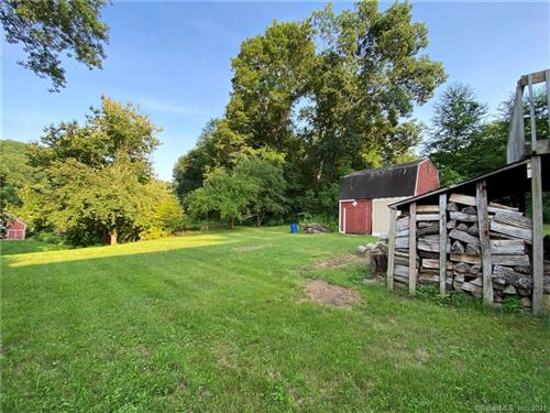 Tiny photo for 359 Carter Road, Plymouth, CT 06782 (MLS # 170419962)