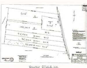 Photo of 0 Norfolk Road, Unknown MA City, MA 01255 (MLS # L129962)