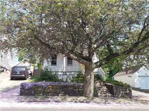 Tiny photo for 98 Henry Avenue, Stratford, CT 06614 (MLS # 170002963)