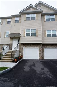 Photo of 28 Riverview Court #28, Brookfield, CT 06804 (MLS # 170028963)