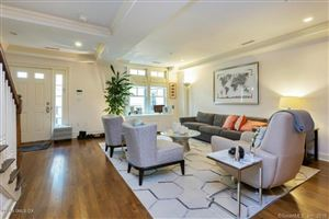 Photo of 70 Riverdale Avenue #1003, Greenwich, CT 06831 (MLS # 170053963)