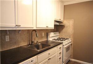 Photo of 6 Sandlewood Lane #6, Ridgefield, CT 06877 (MLS # 170059963)
