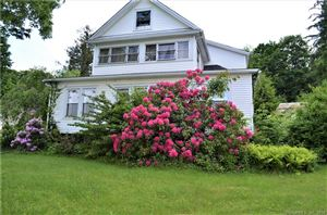 Photo of 8 Woodland Avenue, Winchester, CT 06098 (MLS # 170092963)