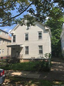 Photo of 173 Butler Street, New Haven, CT 06511 (MLS # 170115963)