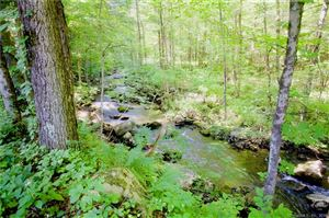 Tiny photo for 19 Fancher Road, Barkhamsted, CT 06063 (MLS # 170117963)