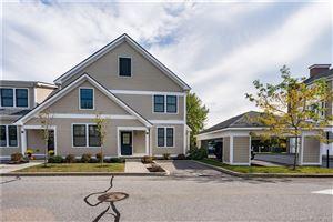 Photo of 38 Hope Street #135, East Lyme, CT 06357 (MLS # 170129963)