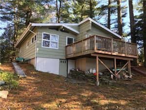 Photo of 18 Whispering Pines Road, Stafford, CT 06076 (MLS # 170131963)