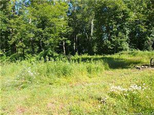Photo of 10 Beaver Brook Lane, Windham, CT 06280 (MLS # 170152963)