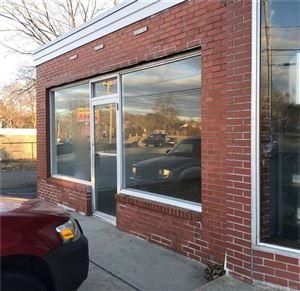 Photo of 1606 Boston Post Road, Old Saybrook, CT 06475 (MLS # 170156963)