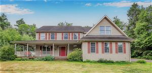 Photo of 116 Riverton Road, Barkhamsted, CT 06065 (MLS # 170217963)