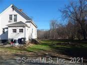 Photo of 756 Derby Milford Road, Orange, CT 06477 (MLS # 170435963)