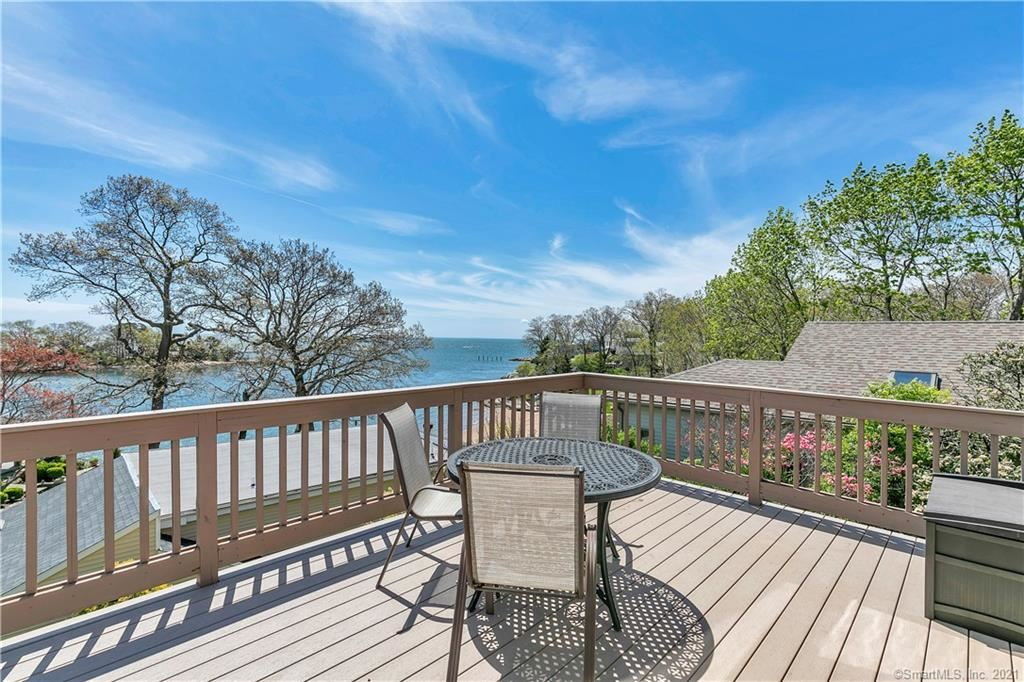 16 Whalers Point, East Haven, CT 06512 - #: 170397963