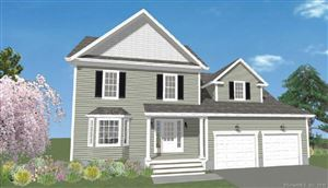 Photo of 49 Sackett Point Road, North Haven, CT 06473 (MLS # 170040964)