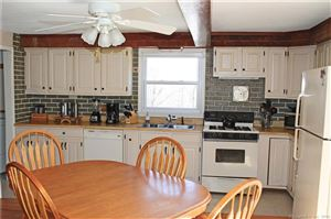 Tiny photo for 85 Ivy Street, Branford, CT 06405 (MLS # 170060964)
