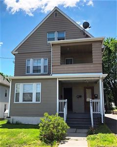 Photo of 61 Linnmoore Street, Hartford, CT 06114 (MLS # 170085964)
