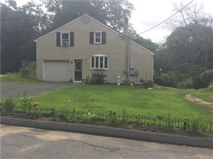 Photo of 17 Old Birch Road, Stafford, CT 06076 (MLS # 170111964)