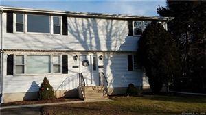 Photo of 71 Symco Drive #2, New Britain, CT 06053 (MLS # 170155964)