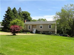 Photo of 20 Revere Road, New Milford, CT 06776 (MLS # 170203964)