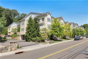 Photo of 70 Riverdale Avenue #1004, Greenwich, CT 06831 (MLS # 170217964)