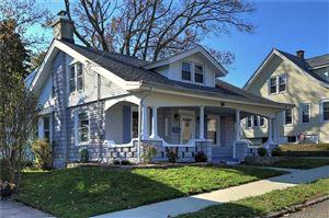 Photo of 16 Sumac Street, West Haven, CT 06516 (MLS # 170246964)